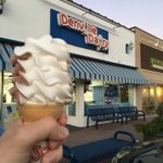 I love Denville Dairy. Don't forget to #ShopSmall today for #SmallBusinessSaturday. #ad https://t.co/AQwpCtOCyT