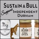 Great things are made in #Durham! #shopsmall https://t.co/2dBLcBaWVc @bigspooners @ponysaurusbrew @clarioncontent https://t.co/3PtwAraezh