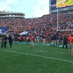 Its never too early to get your seat at the Iron Bowl. (via @AuburnTigers) https://t.co/WA6SqKy1BZ