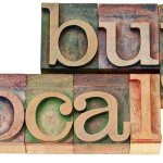 Want to truly support your town and neighbors? Buy local on #SmallBizSaturday https://t.co/e7juCMt81H https://t.co/EygbglHJjh