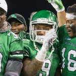 "Last one in the green ???? All 4 years I did what I sought out to do ""Leave A Legacy"" #UNT https://t.co/aUGaxwwJLo"