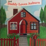 The most important book to read to your kids in Alabama when youre married to the enemy #IronBowl https://t.co/bRWCqyIE9e