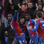 REPORT: #CPFC record the clubs biggest ever @premierleague win with 5-1 vs @NUFC​! Read - https://t.co/y46NMBWGqL https://t.co/g5517BRtku