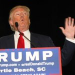New York Times slams Trumps mocking of reporter as outrageous https://t.co/hp5IMi2vmt | AP Photo https://t.co/a7BqTgxiyJ