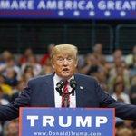 .@realDonaldTrumps denial challenged by reporter https://t.co/dTQAV14RQW via @CNNMoney https://t.co/Ur9iT9xDxN