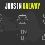 How are things in #Galway this afternoon? #irishjobs #jobfairy #galwayjobs https://t.co/EbEackcyK5 https://t.co/W3wox3LKP8 … … … … …