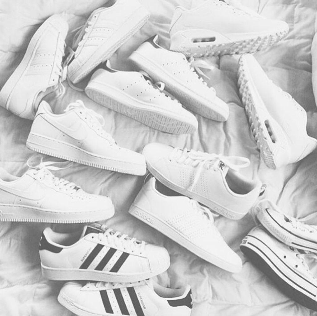 White Addict