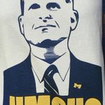 Shirt being sold at Michigan https://t.co/zbF7pRGvzU