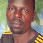MISSING: Daniel Oyugi, 4rm Abim. Beaten & bruised. Dumped @ Ug Hse. Reported to CPS. Picked up again. #No2Terror https://t.co/MCTxnl9rCy