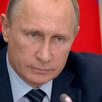 Путин подписал указ о санкциях против Турции. https://t.co/ZpyXe00hc9 https://t.co/1Zv67DEwM6