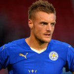 Exclusive: Real Madrid submit £50m bid for Jamie Vardy. @vardy7 #LCFC https://t.co/xUo23UEgjA