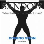 Sandow The Movie - #crowdfunding campaign is funding now @SandowMovie #film #London https://t.co/JU53GTKs5d https://t.co/923YKIwWED