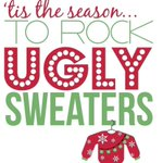 The #holidays are here, plan your #uglysweater #party @tavern29! Call 212-685-4422 for #brunch or #nighttime #nyc https://t.co/XTvMJ3zuVC
