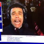 VIDEO: Chris Kamara reacts to Bournemouths 98th min goal live on Sky!! Unbelievable Jeff!..https://t.co/OhFlLlQtH4 https://t.co/579B7RX1sy