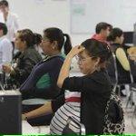 Corte de ingreso a evaluacion de personal docente en Sonora Total 692 de 751 que son el 92.14% https://t.co/k9NMoyDgz1