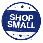 This #SmallBusinessSaturday we thank all who work w/us. Proud to be small business and to support #SmallBizSaturday https://t.co/ZwLqG3wwrT