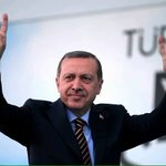 Her ne kadar başları Kukla Olsada Halkı Bizi destekliyor Teşekkürler Ümmet kardeşlerim #دعم_البضايع_التركيه https://t.co/2gZMB7c9xO
