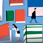 100 notable books of 2015, from the NYT Book Review https://t.co/vecUORJDIL https://t.co/xNVCASSZ2m