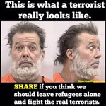 This is what a terrorist really looks like. #DomesticTerrorists https://t.co/Bc8E0GtxJK