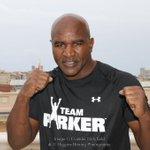Congratulations @Tyson_Fury Who's next? @BronzeBomber @joeboxerparker @anthonyfjoshua @mrdavidhaye @Klitschko again? https://t.co/GGv3rrNXOh