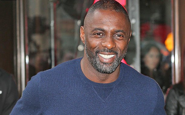 Idris Elba has 'nothing constructive to say' about James Bond speculation: