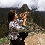 Casa Inca donde mi corazón siempre estará. https://t.co/rodRNoNOM6 https://t.co/LO9QiJjEwW