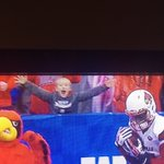 @CardChronicle love this kid. https://t.co/N4lsYVG0wr