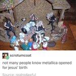 literally Ashtons Christmas decorations https://t.co/hLR3fUV1wM