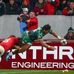 .@bundeeaki12 try crowns @ConnachtRugbys thrilling Thomond win https://t.co/WEqOWg5zix https://t.co/jllcVQ3SJf