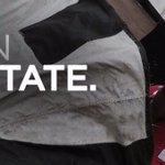 DAWGS WIN!!! #WeRunThisState https://t.co/9uzZcNfy3s
