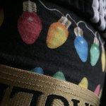 🎅🏻 jajaja navideños 🙈 https://t.co/elGeplEMwV