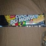 Qui se rappelle?  😍😃 biscuit coupe du monde https://t.co/WckmgwXfya