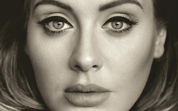 Listen to Adele's �25� as an AWESOME four-minute mash-up: �