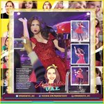 #SPSLaughWins Gorgeous @mainedcm if you want more of Tamang Panahon, Grab yours now @YESmag ThrowbackPaMore :) https://t.co/RQfmrqANa3