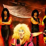 #TwistedSister approves of @realDonaldTrump using their music on the campaign trail: https://t.co/869SebRK1R https://t.co/lG9ygLmRJ7