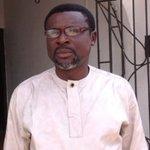 Onuesoke commends Okunbor for taking @inecnigeria , APC to court https://t.co/jw1Q5i8Hp6 @APCNigeria @PdpNigeria https://t.co/tvhQtohbeQ