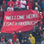 """Another year, another """"The Game."""" No love lost between Ohio State and Michigan. https://t.co/yTj3U5ez5P"""