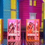 Batteries certainly included! @4thImpactMusic #XFactor https://t.co/ew5DdZBUuf