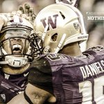 Yesterdays #AppleCup win was nothing but smiles for Myles. #UWHuskies Read: https://t.co/ZwpX8cAXGi https://t.co/pRx5rElbrg