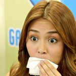 When your mind forgets, your heart remembers.(sometimes your tastebuds too)???? #PSYThanksgivingDay https://t.co/Sl5JqVvdiO