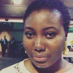 'I AM NOT A RAPIST' – MUSTAPHA AUDU RESPONDS TO SUGARBELLY'S ACCUSATION – Papertalk Nigeria https://t.co/EkHMKl0Kt1 https://t.co/jaaz8FXpSp