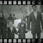 #KirazMevsimi #EnGüzelVeda @SerkanCayoglu & @ozgecangurel sizinde tüm emeklerinize sağlık :) https://t.co/0crNDZJ075