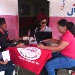 Tutores presente en la gran jornada #Robinson2Productiva #PlazaBolívar #Falcón @LeonelParica @liseth_suarez https://t.co/hsdcpdpuEW
