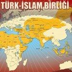 Bu Kadar Yer Kaplıyoruz, Kalıbımızın Adamı Olalım! #دعم_البضايع_التركيه https://t.co/o1BHANUDsl
