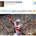 Your move, CFB Playoff. https://t.co/34xrnv7Xks