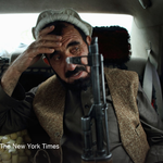 A man once imprisoned in Guantánamo is leading a fight against ISIS and the Taliban https://t.co/LnqgZniJXX https://t.co/RELcIMEw4L