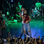 Yesterdays event was so real. #PSYThanksgivingDay https://t.co/72307JJ8dh