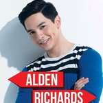 See you later Bae @aldenrichards02 Happy Sunday everyone! God bless. @MaineAlden16 @R_FAULKERSON https://t.co/mlCXtUwzhl