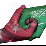 Kıymetini Bil Müslüman Senin Tek Dişin 7 Düvele eşit! #دعم_البضايع_التركيه https://t.co/IqDrMoXX2c