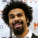 David Haye wants to fight Anthony Joshua - and says his return is NOT about money https://t.co/94UVWNrNQn https://t.co/09IO71xN6D